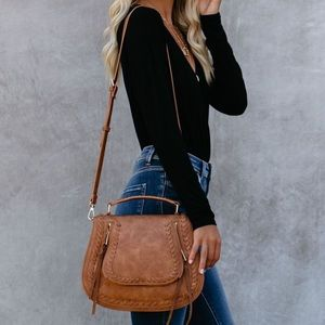 VICI Collection Highland Crossbody